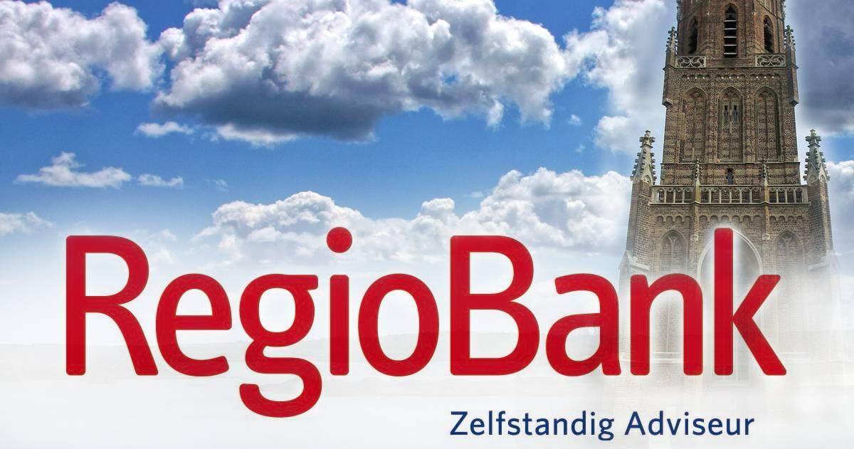 De Smale RegioBank